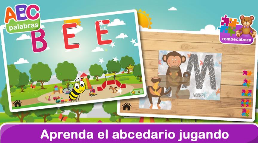 1-Juegos-Educativos-de-Preescolar-Para-Niños