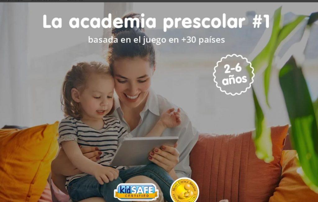 4-Papumba-Academy-Aprendizaje-Divertido-Para-Niños-1024x650