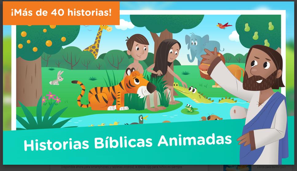 6-Biblia-App-para-Niños-Historias-Bíblicas-Animadas