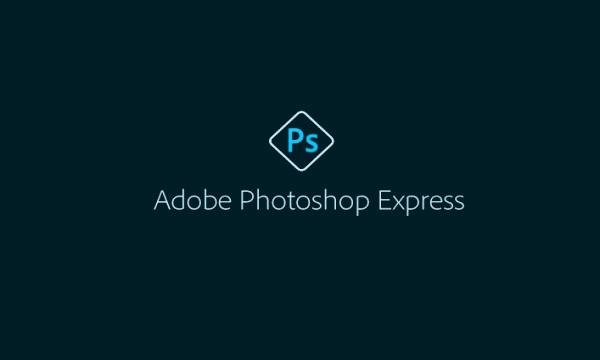 Photoshop, aplicaciones para editar fotos en el celular