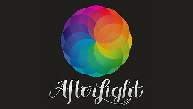 AfterLight, aplicaciones para editar fotos en el celular
