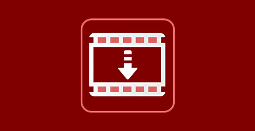 Agile-HD-Video-Downloader