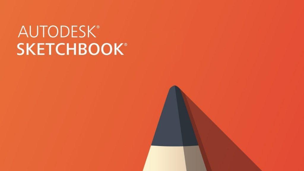 Autodesk-Sketchbook-apk-1024x576
