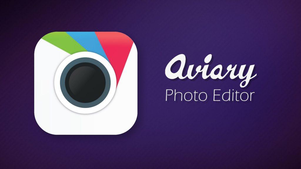 Aviary-1024x576