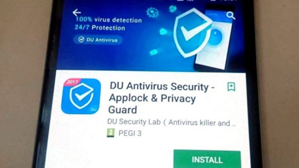 DU-Antivirus-Security-1280x720-1024x576