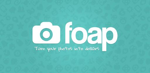 Foap-app