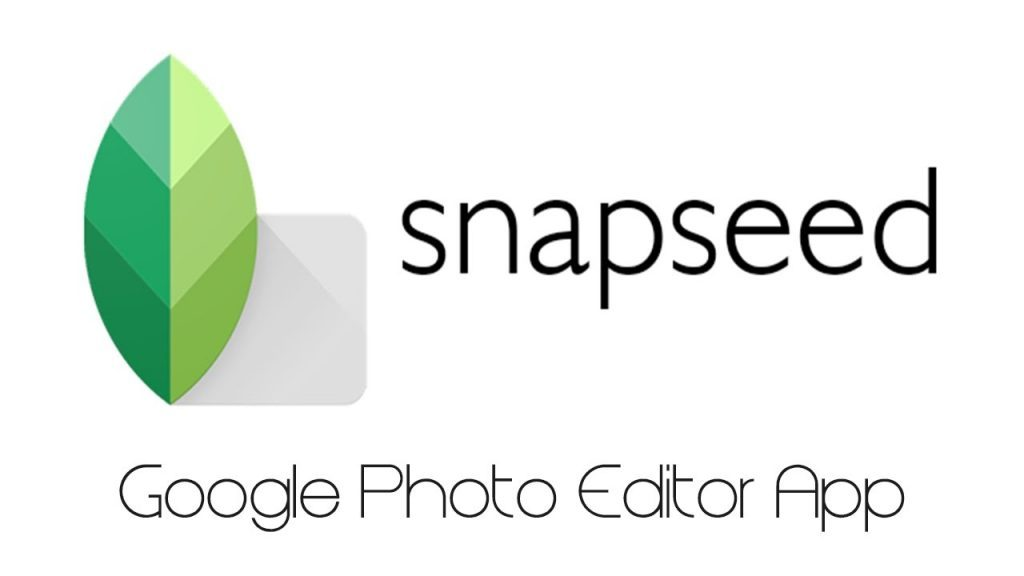 Google-Snapseed-1024x576