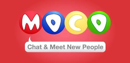 Moco-app