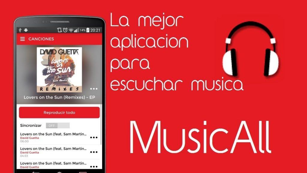 MusicAll-1024x576