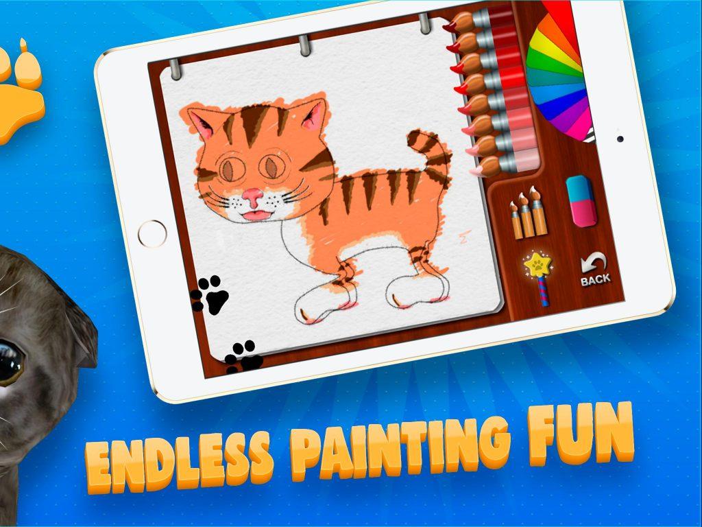 My-Paints-apk-1024x768