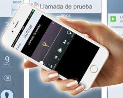 Mejores aplicaciones para grabar llamadas en Android e IOS