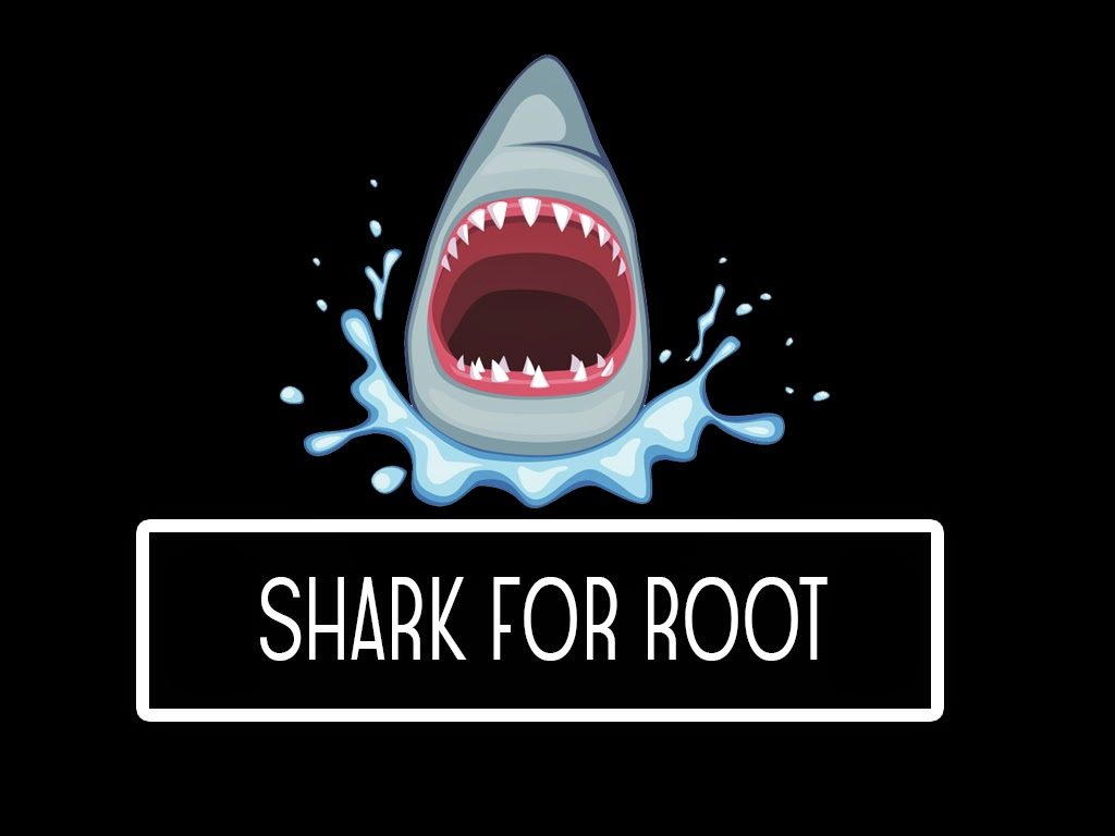 Shark-For-Root-Hackers-Android-App-1024x768