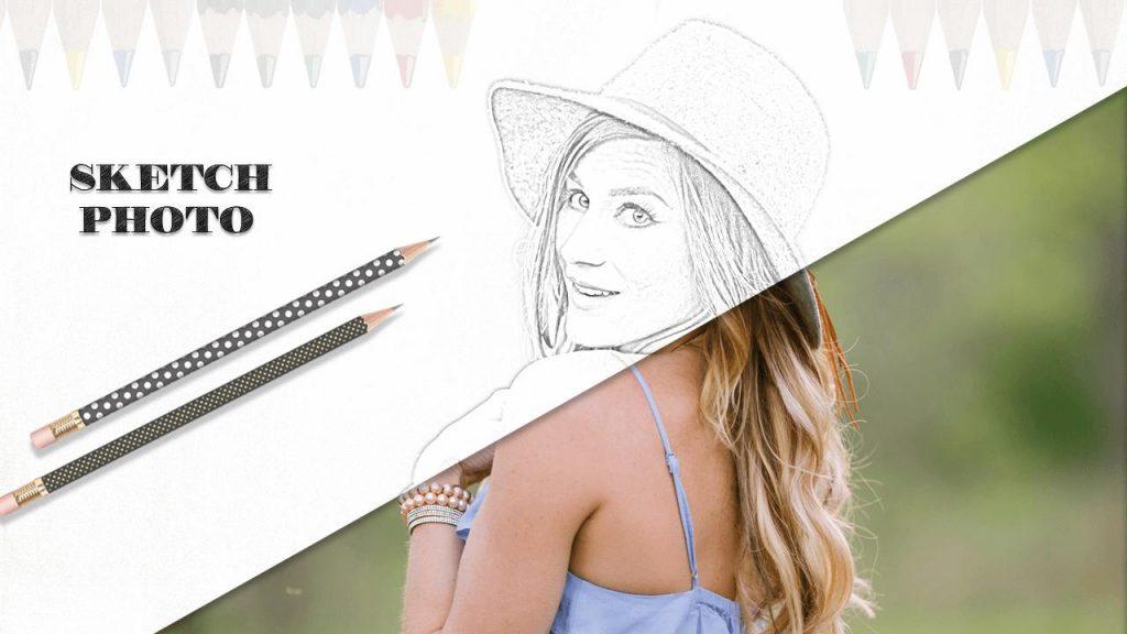 Sketch-Master-1024x576