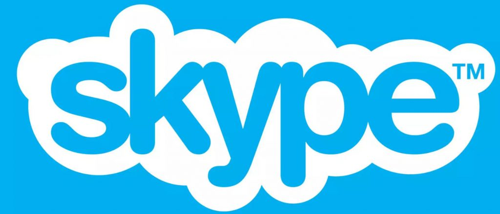 Skype-1024x439