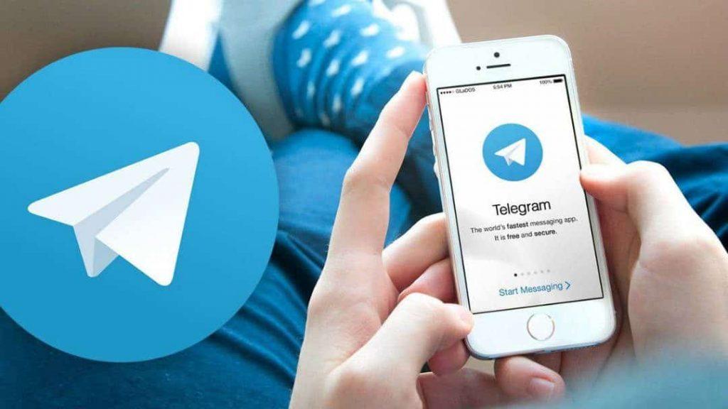Telegram-1024x576