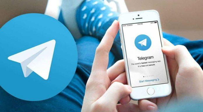 Telegram-696x385