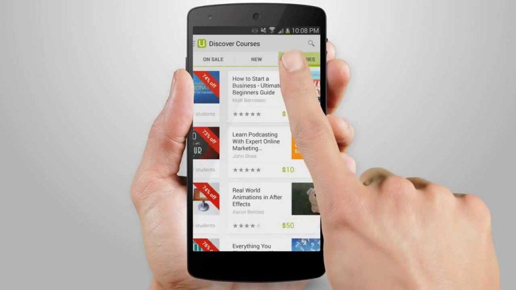 Udemy-app-1024x576