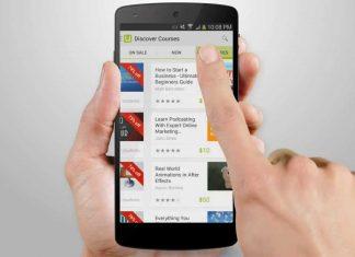 Udemy-app-324x235