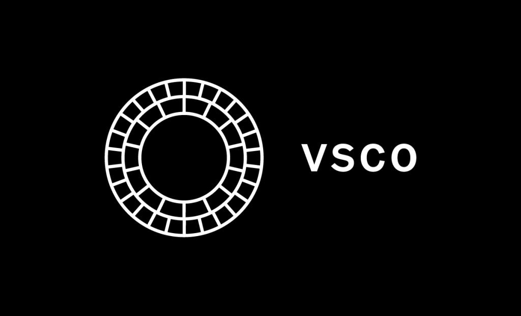 VSCO-1024x621
