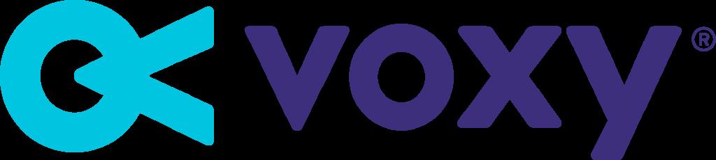 Voxy-app-1024x230