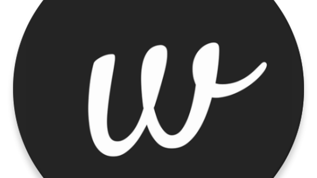 Walpy-Wallpapers-1.6.2-APK-Download-1024x576