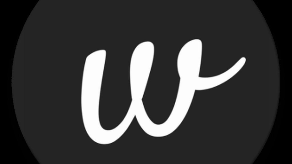 Walpy-Wallpapers-1.6.2-APK-Download-1024x576