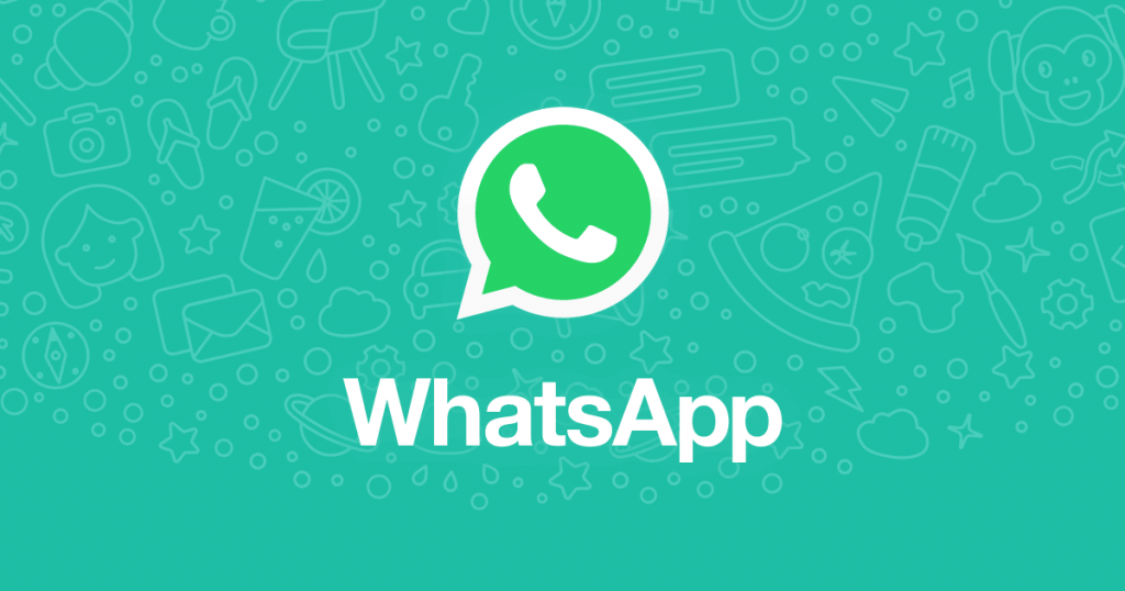 WhatsApp-1024x538