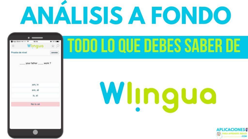 Wlingua-app-1024x576