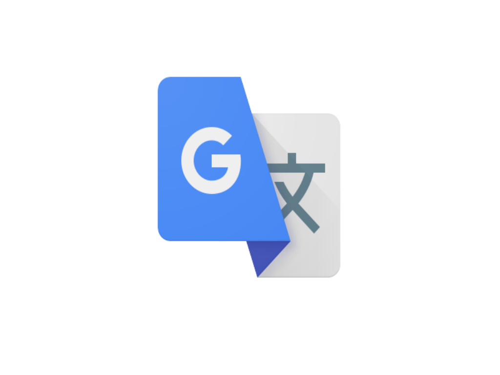 aplicación-traductor-de-texto 7.jpg