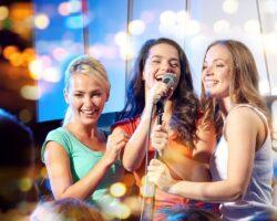 Mejores aplicaciones para cantar bien y afinado para Android e iOS