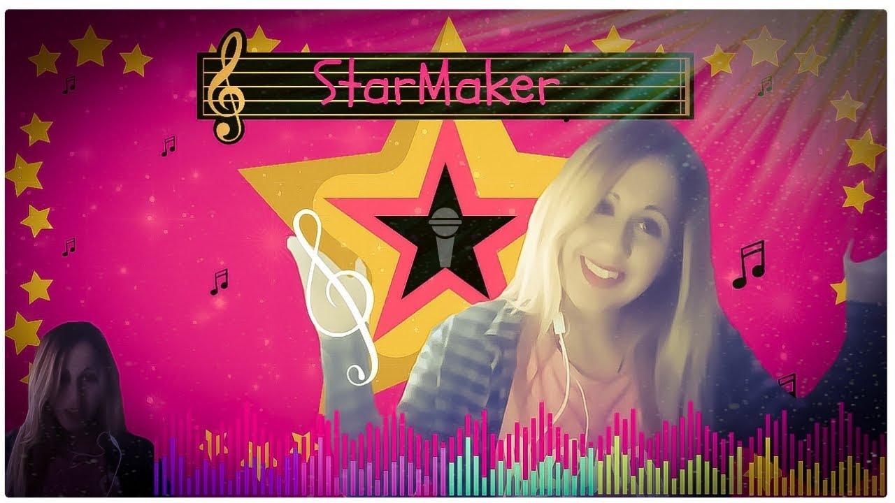 StarMaker, aplicaciones para cantar