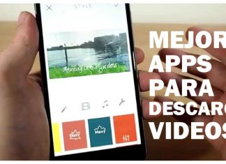 app-descargar-videos-324x235