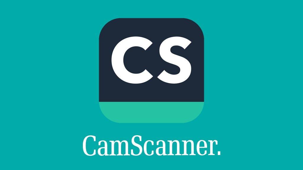 camscanner-1024x576