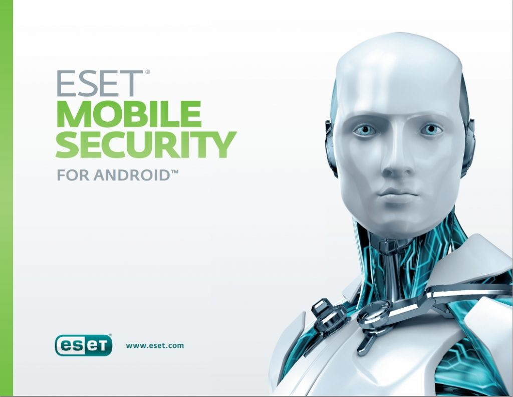 eset-mobile-security-1024x792