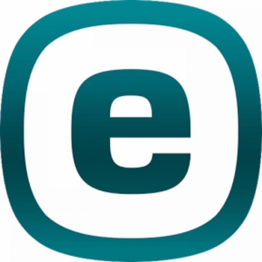 eset-mobile-security-antivirus-premium-v4-1-60-0-key-20-03-2017_1