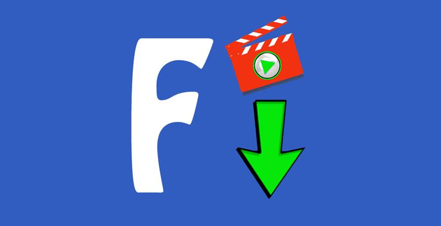 fbvideodownloader