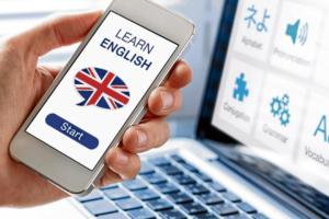 5 Mejores aplicaciones para aprender ingles gratuitas en Android, IOS