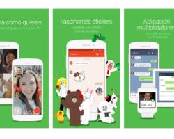 7 Mejores Aplicaciones para descargar Stickers a tu telefono Movil