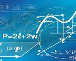 Las mejores aplicaciones para resolver ecuaciones muy fácil desde Android