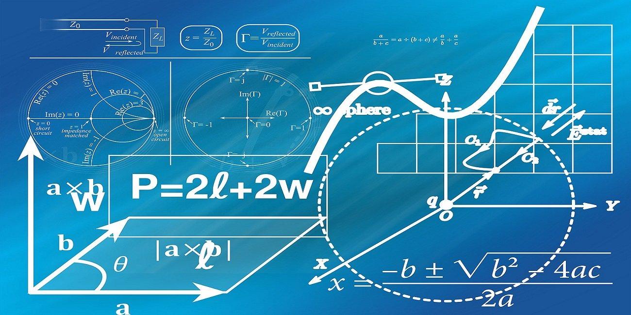 aplicación para resolver ecuacion